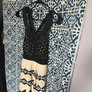 Cocktail dress - great for weddings